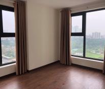 Cho thuê chung cư Central field 219 Trung Kính, 75m2, 2 phòng ngủ, giá 9 triệu/tháng, 0962.486.598