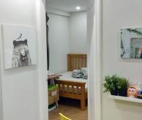 Chính chủ bán căn hộ 59.1m2, 2 phòng ngủ tại chung cư CT3 HUD3 Linh Đàm