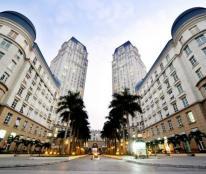 Cần bán căn hộ cao cấp The Manor Mễ Trì, Nam Từ Liêm, Hà Nội