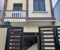 Nhà đẹp 100m2, 2 tầng, kiệt 5m Hà Văn Trí, ngay góc Nguyễn Hữu Thọ và Xô Viết Nghệ Tĩnh