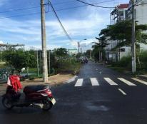 Đất nền sổ đỏ Quận 8 ngay trung tâm thành phố Hồ Chí Minh
