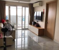 Bán căn hộ chung cư cao cấp Homyland 2 tại 307 Nguyễn Duy Trinh (72m2, 2PN, 2WC). LH 0903 82 4249