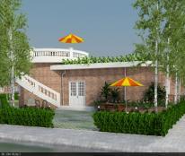 Xuân Thành Paradise – Dự án bất động sản cao cấp