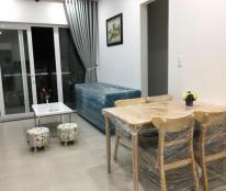 Cho thuê căn hộ PN-Techcons, 48 Hoa Sứ, Phường 7, Phú Nhuận. DT 130m2, 3 PN, 18 triệu/tháng