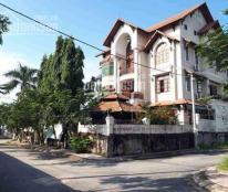 Chính chủ bán lô shophouse mặt đường Hữu Nghị, KĐT Belhomes, VSIP Từ Sơn, LH 093.300.4066
