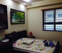 Mình cần bán căn chung cư 2PN ở CT11 Kim Văn Kim Lũ, đầy đủ nội thất. LH 0338 632 268