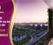 Đừng bỏ lỡ căn hộ đáng số bậc nhất Hà Nội, view đẹp, vị trí hấp dẫn. LH xem nhà mẫu 0868206845