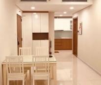 Cho thuê căn hộ Satra, 163 Phan Đăng Lưu, Phường 1, Phú Nhuận. 130m2, 3 PN, 20 triệu/th