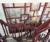 Bán nhà Lò Đúc, 30m2, 6 tầng, giá 9.5 tỷ, LH 0937841984