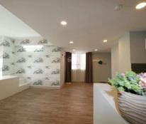 Cho thuê căn hộ Bình Minh, Q2, 93m2, 3pn, 11.5 tr/th, đầy đủ nội thất. Ân 0338395651, 0941254499