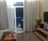 Căn hộ PN Techcons 3 phòng ngủ, full tiện nghi giá rẻ chỉ 19 tr/tháng. LH ngay 0904653683 Xinh Xing