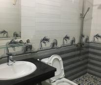 Mời thuê nhà 6 PN đường Trần Phú - KĐT Chùa Hà Tiên - Vĩnh Yên - Vĩnh Phúc. Liên hệ: 0932288055