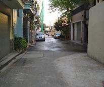 Chính chủ cho thuê nhà tại Nguyễn Sơn, Long Biên, DT 100m2. LH 0976104357