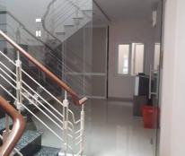 Nhà mới đẹp tại đường Lê Văn Sỹ, Tân Bình
