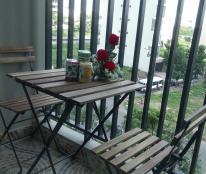 Bán lại căn hộ cao cấp Vista Verde, 1PN, giá tốt nhất thị trường. LH 0939756383