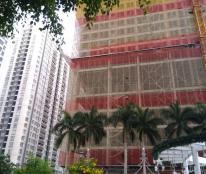 Chính chủ bán căn hộ Topaz Elite Phoenix 85m2 3PN tầng 22 view hồ bơi Q5