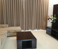 Bán căn hộ chung cư The Manor, diện tích 98m2, 2 phòng ngủ, thiết kế hiện đại, giá 3,65 tỷ/căn