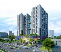 Chính chủ cần tiền bán gấp căn hộ Saigon Avenue giá 1.45 tỷ, giá bán trong tuần