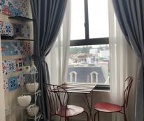 Cho thuê căn hộ studio đẹp, đầy đủ như hình đăng, dọn vào ở ngay, Orchard Garden