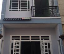 Bán gấp nhà đẹp phường 3, Bình Thạnh, 45m2, giá chỉ 3.4 tỷ