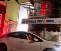 Bán nhà đẹp kiệt ô tô rẻ nhất Trần Cao Vân