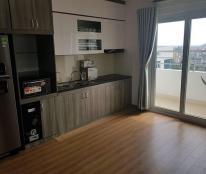 Bán căn hộ chung cư Tecco Phủ Liễn, Thái Nguyên