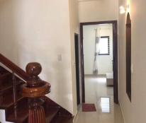 Cần bán nhà đường Chu Mạnh Trinh, gần trường ĐHNN, diện tích 73.8m2, giá 4.4 tỷ