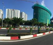 Sở hữu ngay thiên đường nghỉ dưỡng bậc nhất Vũng Tàu, chỉ 1,4 tỷ/căn