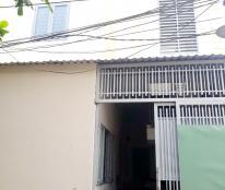Bán nhà 1 lầu hẻm 911 đường Tạ Quang Bửu, Phường 5, Quận 8