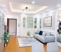 Mở bán chung cư đợt 1 giá chiết khấu 1tr/m2