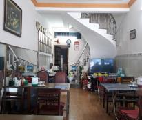 Bán nhà mặt tiền Trần Khắc Chân, Phú Nhuận, 65m2 chỉ 7.2 tỷ, KD đỉnh