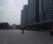 Chuyên cho thuê căn hộ chung cư tại thành phố Hạ Long. LH 0901.820.565