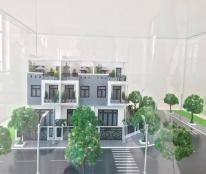 Bán đất tại khu đô thị Viva Park, chiết khấu lên đến 9% lời ngay khi mua. 0934 095 083