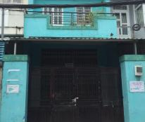 Chính chủ cho thuê nhà 87/15 đường Số 3, P. Bình Hưng Hòa, Q. Bình Tân