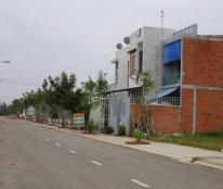 Đất nền Lã Xuân Oai, đối diện Đông Tăng Long, SHR, xây dựng tự do, rẻ nhất Q. 9, LH 0932706945