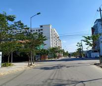 Đất mặt tiền đường Hoàng Lanh, KQH Xuân Phú, hướng Đông, DT 152m2