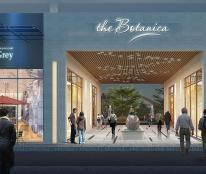 Bán gấp căn hộ 3PN, 97m2, view công viên và sân bay siêu thoáng, tầng 18, hoàn thiện cơ bản, 4.2 tỷ