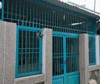 Bán nhà hẻm 4x14m 1 lửng Trương Đình Hội, P16, Q8