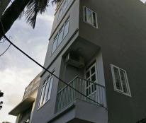 Bán nhà 34,6m2, MT 3.4m tại phố Quang Trung, Hà Đông, ngay khu hành chính 2.75 tỷ có thương lượng