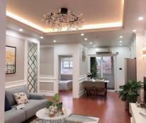 Chính chủ bán căn hộ chung cư tại Thái Nguyên, tặng SH khi mua chung cư