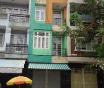 Chú Dư phá sản bán nhà DT 104m2, MT Lê Văn Thọ, giá 2.1 tỷ, 0795.980.714