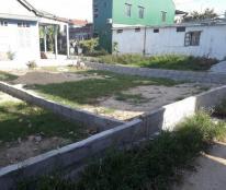 Cần bán nhanh lô đất nền ngay trung tâm thị xã Hương Thủy