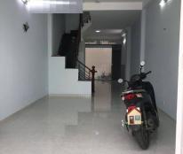 Không có nhu cầu dùng, cần cho thuê lại nhà MT Tạ Quang Bửu, P5, Quận 8