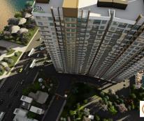 Chưa bao giờ căn hộ MT sông Sài Gòn, giá từ 777 triệu/nguyên căn, cam kết sinh lời
