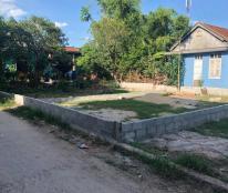 Cần bán lô đất có vị trí cực đẹp tại Thủy Châu, Hương Thủy