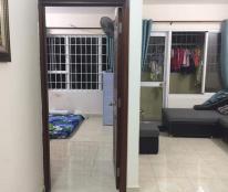 Cần bán căn hộ 1 phòng ngủ, tầng thấp, chung cư Osc Land, Vũng Tàu