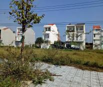 Bán đất khu quy hoạch Nguyễn Khoa Chiêm nơi an cư đầu tư