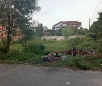 Bán đất tại đường Nguyễn Khoa Văn, Hương Thủy, Thừa Thiên Huế