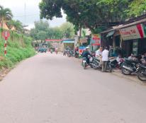 Chỉ 870tr, sở hữu ngay lô đất kiệt ô tô trung tâm thành phố Huế, đường Đoàn Hữu Trưng, Phước Vĩnh