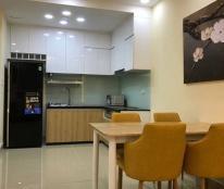 Cần bán căn hộ Full House, Quận Bình Tân